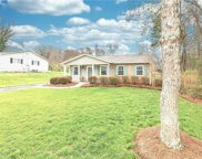 1106 Countryside Drive, High Point image
