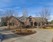 85 Glenmoor Place, Cherry Hills Village image