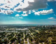 1281 Forrest Hill Drive, Clearwater image