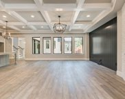 5505 Pershing Avenue, Fort Worth image