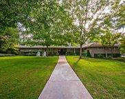 5192 N Bryn Mawr, Fresno image