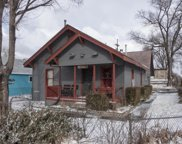 224 S O Leary Street, Flagstaff image