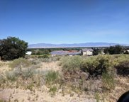 Valley View, Los Lunas image