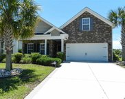 4213 Vista Wood Drive, Myrtle Beach image