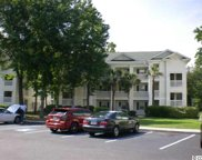 537 White River Dr. Unit 17 H, Myrtle Beach image