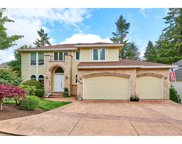 16615 SW RED ROCK  CT, Beaverton image