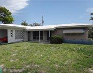 5870 NE 21st Rd, Fort Lauderdale image