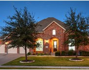 4201 Greatview Dr, Round Rock image