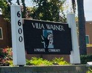 6600     Warner Avenue   193, Huntington Beach image
