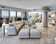 9999 Collins Ave Unit #17D, Bal Harbour image