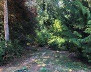 5862 NE Gamblewood Road, Kingston image
