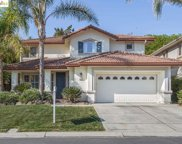 2540 Crescent Way, Discovery Bay image