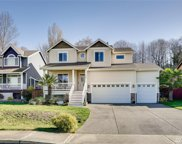 2949 40th Ave NE, Tacoma image