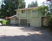 4307 88th St NE, Marysville image