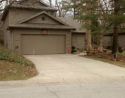 52022 Heather Cove, South Bend image