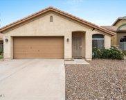 3218 E Oraibi Drive, Phoenix image