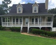 7704 Country Lane Dr, Pinson image