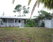 2054 High Ridge Drive, Clearwater image
