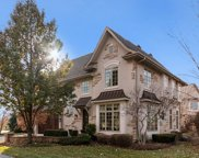 36 Willowcrest Drive, Oak Brook image