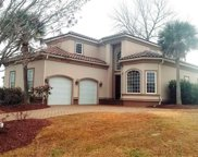 1112 Bluffton Ct, Myrtle Beach image
