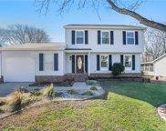 2926 Old House  Circle, Matthews image