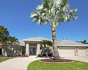 5310 SW 11th CT, Cape Coral image