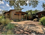 2113 Barbar0 Way Unit 4, Spicewood image