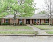 3214 Leahy Drive, Dallas image