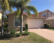 11113 Peace Lilly Way, Fort Myers image