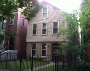 828 West Lill Avenue, Chicago image