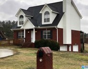 685 Circle Heights Dr, Birmingham image