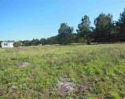 Lot 64 Long Lake Circle, Conway image
