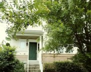 660 COMPASS ROAD, Baltimore image