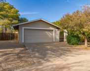 5818 N 83rd Place, Scottsdale image