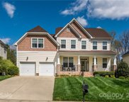 10705 Stone Bunker  Drive, Mint Hill image