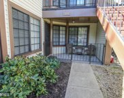 6016 CURTIER DRIVE Unit #A, Alexandria image