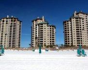 4610 Southwinds Drive Unit #4610, Miramar Beach image