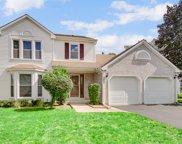103 Southfield Drive, Vernon Hills image