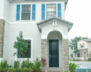 15061 Sw 115 St, Kendall image