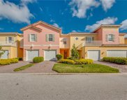 16058 Via Solera CIR Unit 104, Fort Myers image