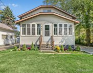 1448 Hillcrest Avenue Nw, Grand Rapids image