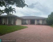 11311 NW 23rd Ct, Coral Springs image
