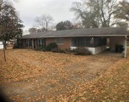 19 Country Squire, St Louis image