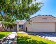 18437 N 111th Drive, Surprise image