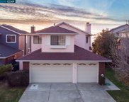 5005 Crystal Ridge Ct, Oakland image