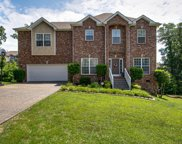 7123 Park Glen Dr, Fairview image