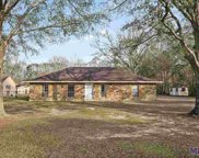 3330 Little Farms Dr, Zachary image
