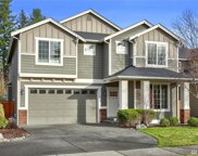 3523 164th St SE, Bothell image