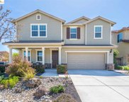 201 Hibiscus Way, Oakley image