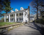 83 Somerstown Road, Ossining image